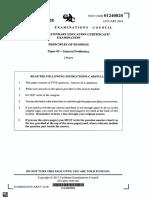 POB-January-2018-P2.pdf