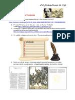 istorie Ecaterina T