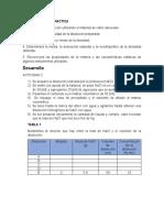 practica 3 laboratorio de quimica unam F.I