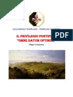 Omne-datum-optimum---Formato-Quaderno---Giugno-2015