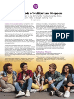 How to Meet the Needs of Multicultural Shoppers.pdf
