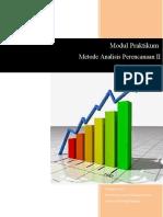 Pedoman Praktikum MAP 2 Analisis Faktor 5FEBRUARI.docx
