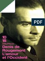 Rougemont_-Denis-De-L_Amour-et-l_Occident