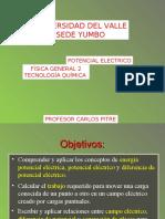 D3Potencial Eléctrico 2019-2.ppt