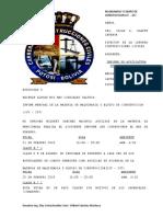 INFORMES-SEMESTRE-MAQUINARIAS.pdf