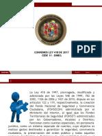 4. AYUDAS CONVENIOS.pptx