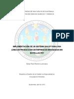 06_3272.pdf