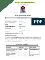 Hoja-de-vida-Milton-Martinez.docx