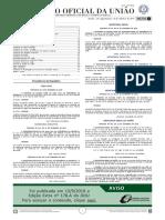 2019_09_16_Portaria Marcelo.pdf