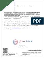 bcdd9447-1db0-4d51-9297-25be2e06c9d6.pdf