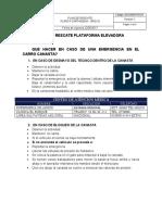 PLAN DE RESCATE PLATAFORMA ELEVADORA  CARTAGENA ARGOS actualizado.docx