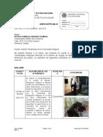 ALERTAS TEMPRANAS NOVIEMBRE.docx