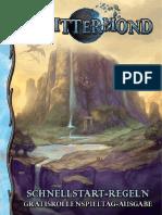 Splittermond_GRT_Schnellstarter.pdf