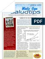 Saludtips (Junio'08))