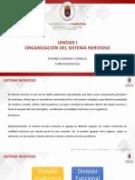 Archivo recuperado 1.pptx