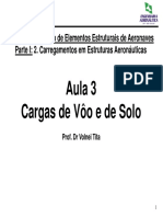 Aula_3_SMM_336_2011.pdf
