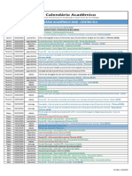 calendario-academico-2020.1