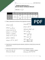 TRABAJO PRÁCTICO Nº 2.pdf