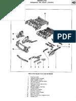 mr-258-expressii45-1-130422151113-phpapp02.pdf