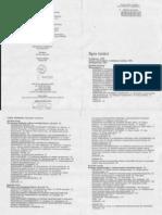 Hull - Kontrakty Terminowe i Opcje - Wprowadzenie