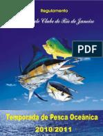 regulamentooceanica20102011