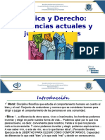 Bioética (DDHH y MP).ppt
