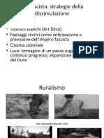 02-03_Storia_e_critica_del_cinema_2014_D_De_Santis_-_2_sett (1)
