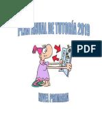 PLAN DE TUTORIA-2 (2).doc