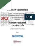 invitacion_Oracle_Academy_Day_2020