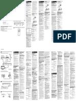 W0009467M.pdf