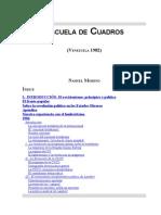 Escuela+de+Cuadros+(Venezuela+1982)