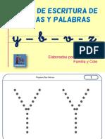 Escritura-de-letras-Y-B-V-Z.pdf