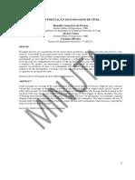 MON096.pdf