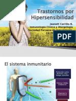3._Trastornos_por_Hipersensibilidad.pptx