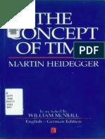 martin-heidegger-the-concept-of-time-1.pdf