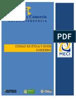 CODIGO_DE_ETICA_Y_BUEN_GOBIERNO_001