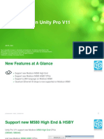 What_Is_new_in_UnityPro