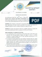 commission Agreement.pdf