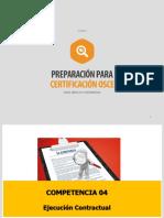 COMPETENCIA-04.pdf