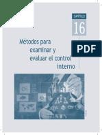 santillana_sistemas_de_c_i_3e_cap16-converted
