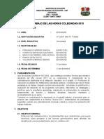 PLAN-ANUAL-DE-TRABAJO-COLEGIADO