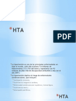 HTA.pptx