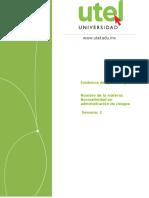 Guia s2 Normatividad en administración de riesgos S2_P.docx