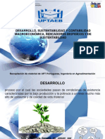 Presentacion-indicadores-biofisicos