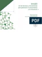 Innokit-Kit-de-tecnicas-y-herramientas-para-gestionar-el-conocimiento-y-la-innovacion.pdf