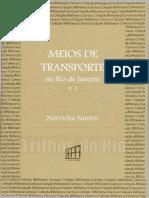 Noronha Santos -  Meios de Transporte rio de  Janeiro_ocred.pdf