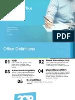 Digital Office 1.pptx