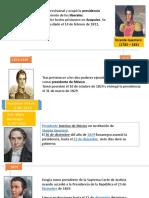 HISTORIA-DE-MEXICO-2-PRESIDENTES-DE-MEXICO (1)
