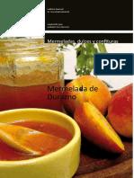 185648787-cuadernilloMermeladas.docx