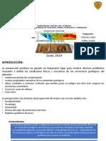 geofisica.pptx